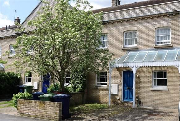 Available Now!! - Professional houseshare in Cambridge