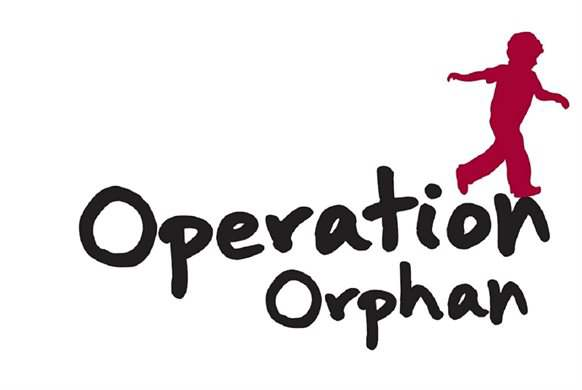 Operation Orphan